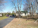 34588 Pitts Ave, Pittsville, MD