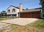 1375 Johnson Rd, Oswego, IL