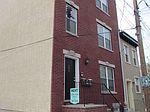 506 N Budd St # 3, Philadelphia, PA 19104