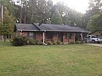 270 Tanglewood Dr, Monticello, AR