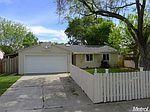 4412 C Pkwy, Sacramento, CA