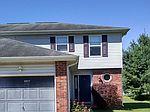 3516 S Burks Ct , Bloomington, IN 47401