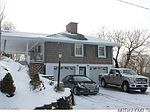 923 Brockway Rd, Frankfort, NY