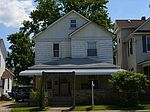 139 8th St NW, Barberton, OH