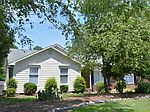 817 S Meadow Rd, Raleigh, NC