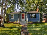 1208 E 39th Ave, Spokane, WA