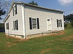 836 New Haven Road, Loretto, KY