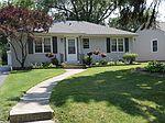 345 N Garfield St, Lombard, IL