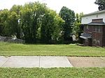 1508 Exeter Ave, Knoxville, TN