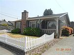 1932 Campton Rd, Eureka, CA