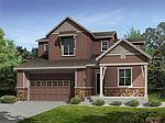 1930 Marina Dr, Windsor, CO