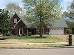 856 Lancelot Cir, Collierville, TN
