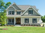 900 Hollymont Dr, Holly Springs, NC