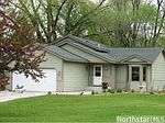 2170 6th St N, Maplewood, MN