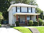192 Columbia Ave, Greenville, PA