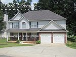4902 Eagle Creek Dr, Charlotte, NC