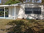 5316 E 18th Ave, Tampa, FL