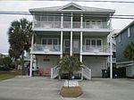 1220 S Lake Park Blvd # 2, Carolina Beach, NC
