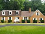 267 Cumberland Rd, Narrows, VA