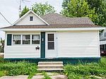 116 Lemon St, Bicknell, IN