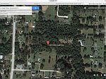 5810 N Blue Angel Pkwy, Pensacola, FL