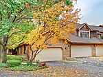 1020 Braemoor Dr, Downers Grove, IL