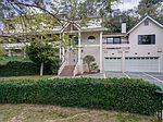 1510 La Loma Rd, Pasadena, CA