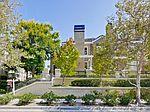 401 Camille Cir UNIT 17, San Jose, CA