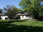 2617 Calumet Ave, Dyer, IN