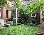 3826 Ohio Ave, Saint Louis, MO