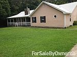 205 County Line Ct # SINGLE, Fayetteville, GA