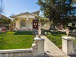 1632 E Orange Grove Blvd, Pasadena, CA