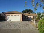 1208 Lodestone Dr, San Jose, CA