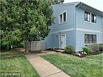 371 Reneau Way, Herndon, VA