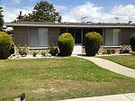 1371 Pelham Rd 66f # M6, Seal Beach, CA