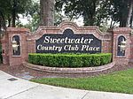 2308 Sweetwater Country Club Place Dr., Apopka, FL