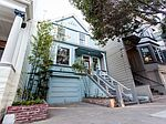 69 Cumberland St, San Francisco, CA