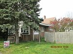 1503 1/2 Noble St, Anderson, IN