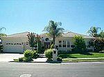 5307 Vicenza Way, San Jose, CA