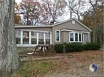 80 Fortins Cove Rd, Griswold, CT