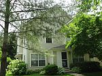 13718 Creola Ct, Germantown, MD