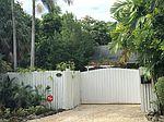 912 Tequesta St, Fort Lauderdale, FL