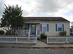 33837 N Hampton Cir # 31, Frankford, DE
