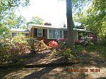 4229 Hopkins Rd, Richmond, VA