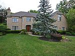 1073 Bluffpoint Dr, Columbus, OH