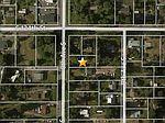 8TH Ave S S 124th St, Burien, WA