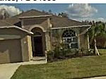 3142 Downan Point Dr, Land O Lakes, FL