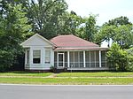 776 Church St, Lucedale, MS