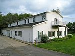 7280 Clay St, Thompson, OH