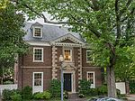 2475 Kalorama Rd NW, Washington, DC